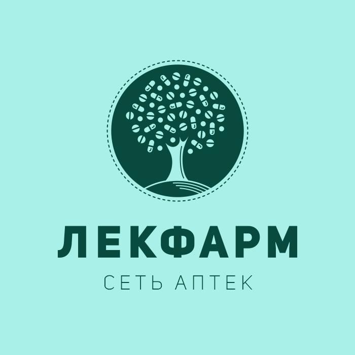 лого аптеки