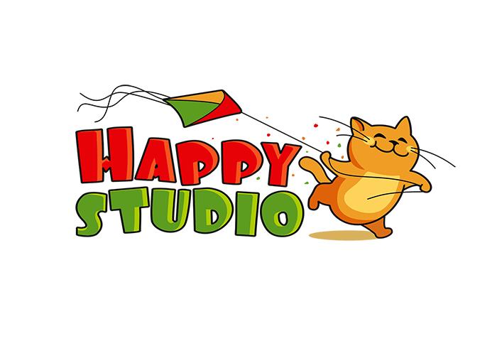 лого детского центра