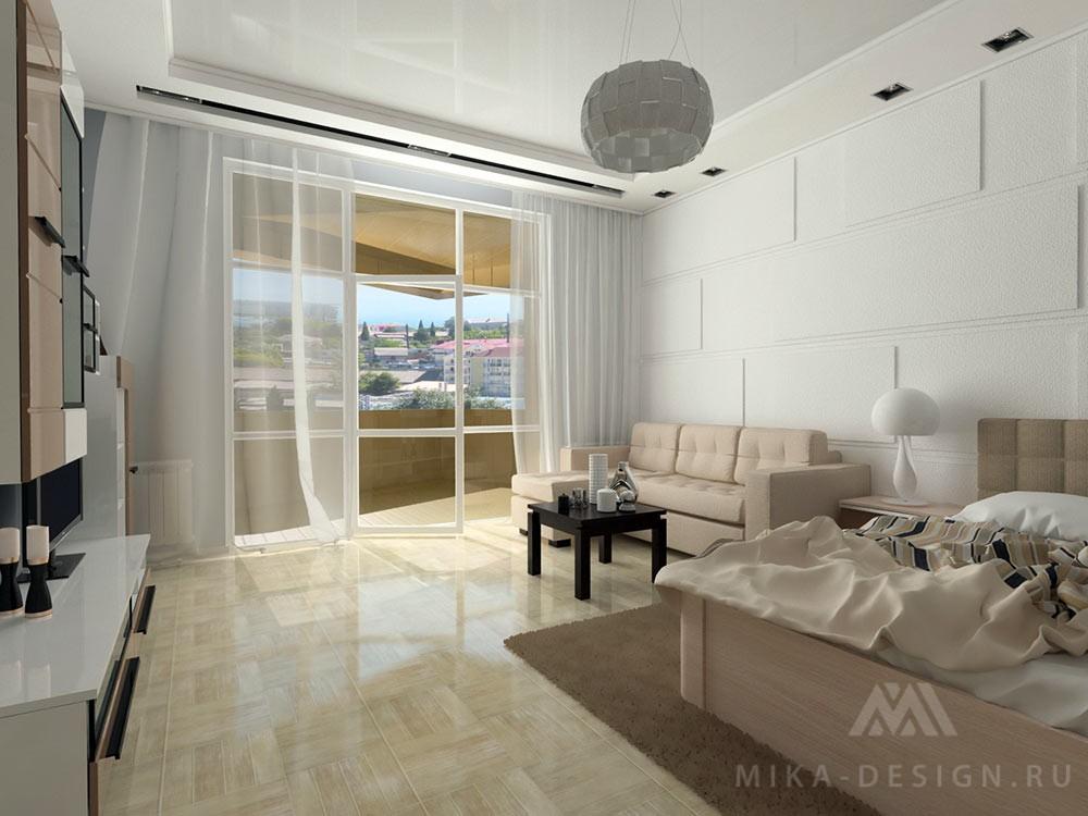 дизайн двухкомнатной квартиры 70 кв м