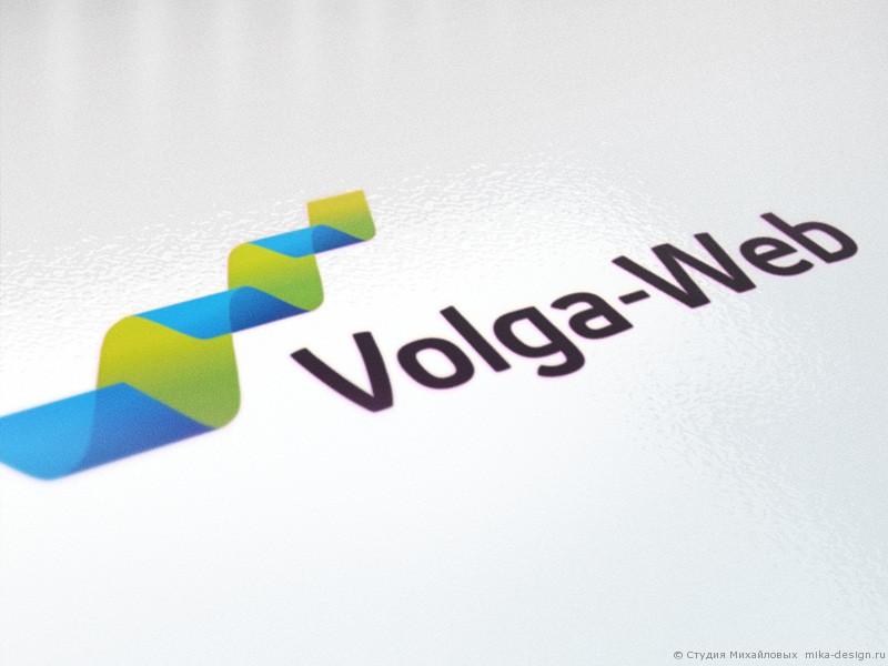 логотипы студии