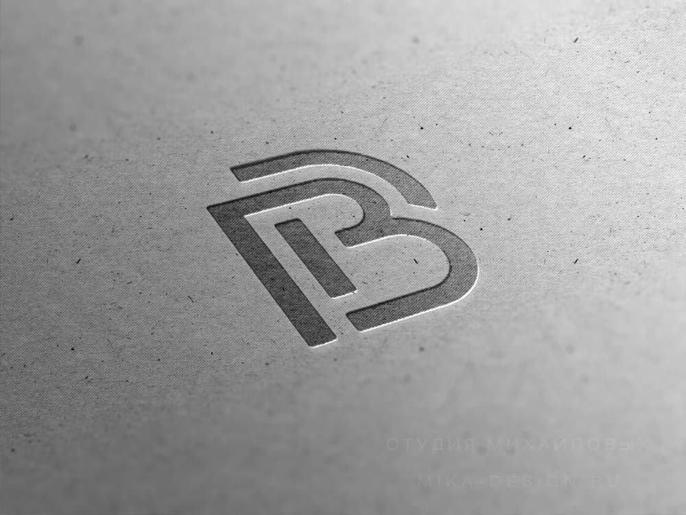 разработка логотипа санкт петербург